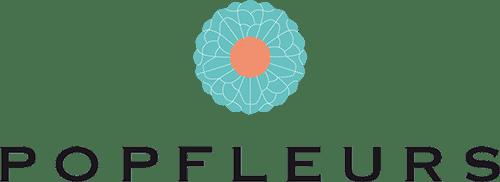 Confettis de pétales de fleurs 100% Eco-responsable